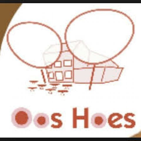 Oos Hoes